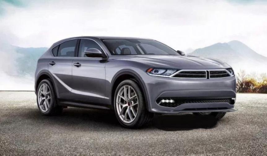 3 Dodge Journey SRT Interior, Price, Review Dodge Engine News - Dodge Journey 2021 Price