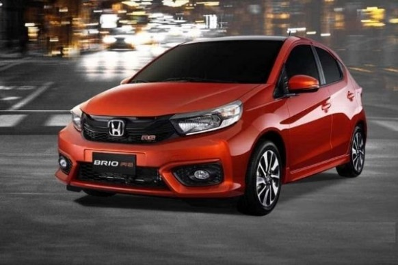 3 Honda Brio: Expectations and what we know so far