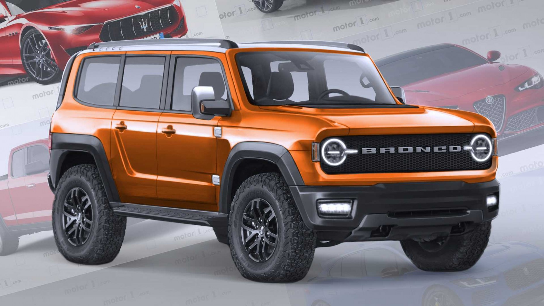 3 New Models Guide: 3 Cars, Trucks, And SUVs Coming Soon
