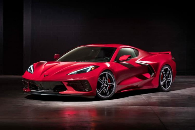 3 Of The Best 3 Sports Cars Autowise - best sport car 2021