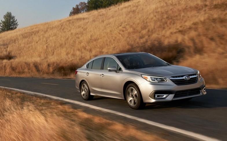 4 Subaru Legacy GT Release Date & Price - Postmonroe - Subaru Legacy Gt 2021