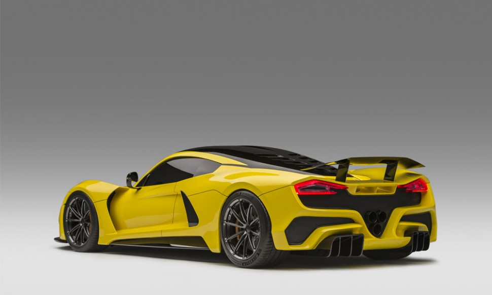 5: Top 5 Fastest Cars in The World - SPEEDVEGAS - best sport cars in the world