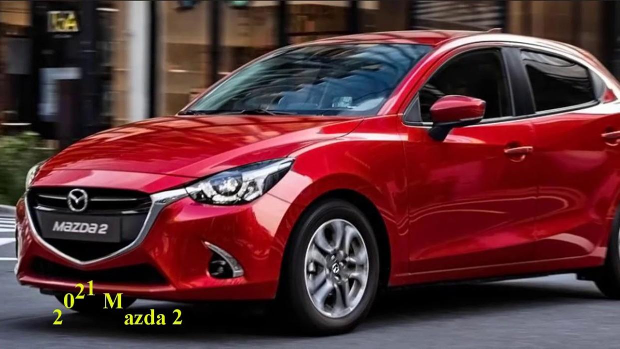 all new mazda 4 4041 4041 Mazda 4 mazda 4 4041 grand touring lx mazda 4 4041 sport - All New Mazda 2 2021