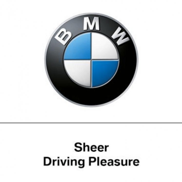 BMW Bursaries South Africa 5 – 5 – All Bursaries SA - BMW Bursary 2021