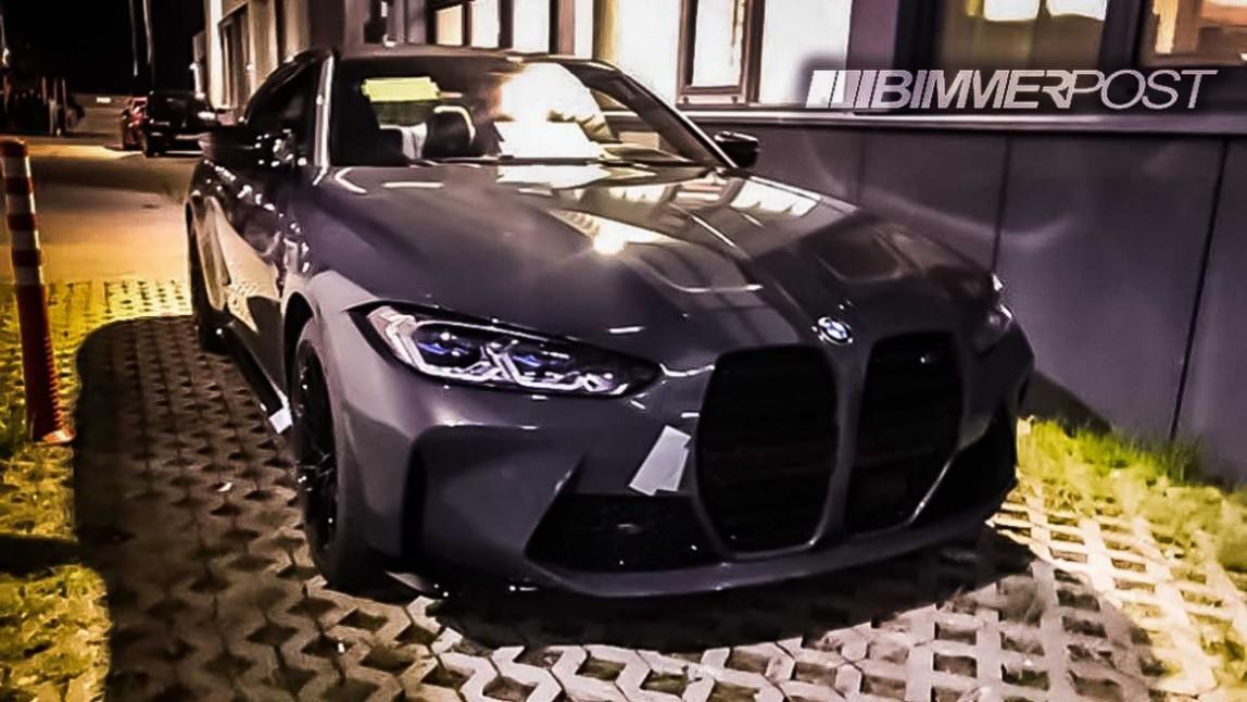 BMW Bursary 5 - BMW Bursary 2021