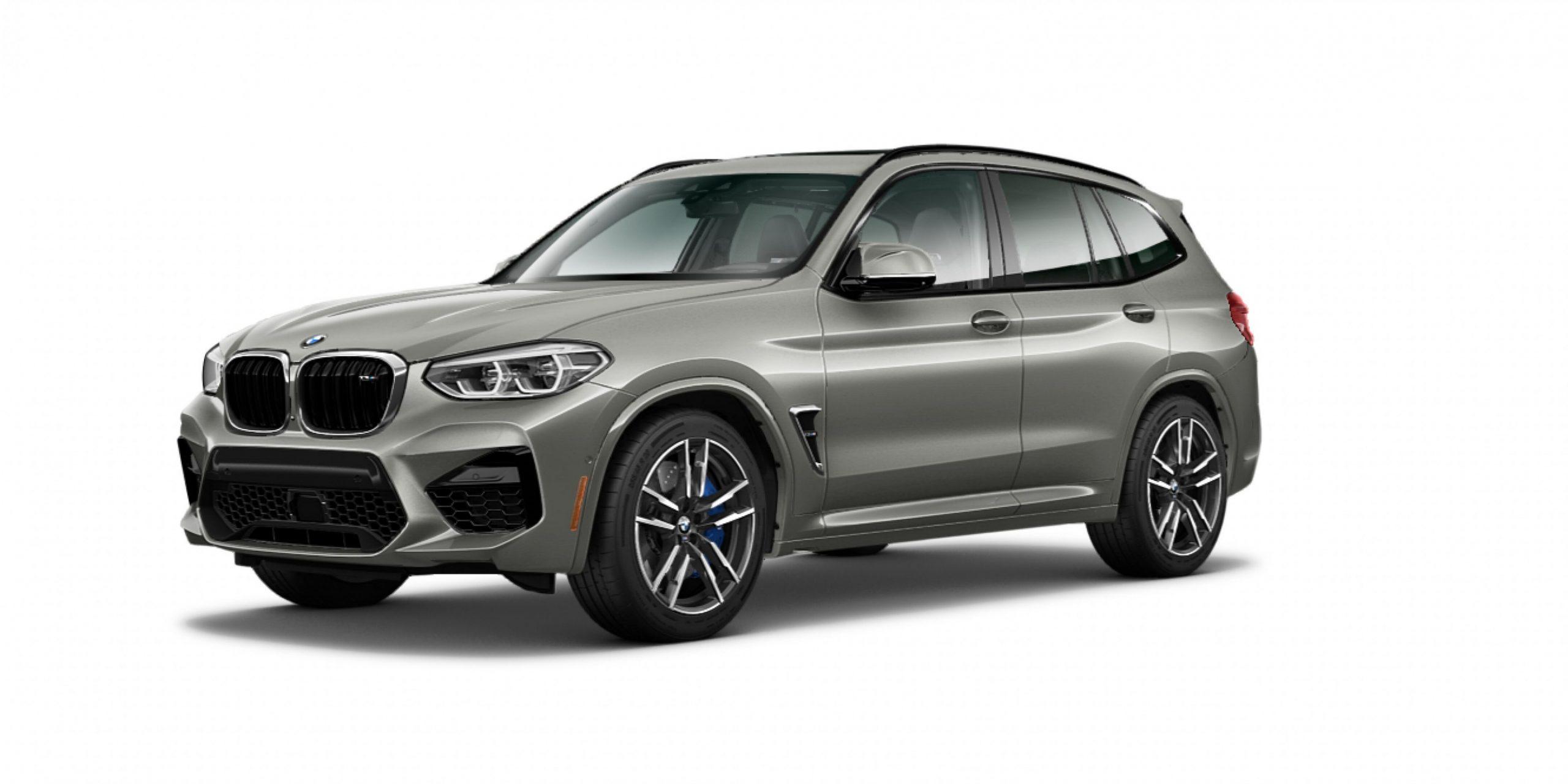 BMW Lifestyle Catalogue 4 New - BMW Lifestyle Catalogue 2021