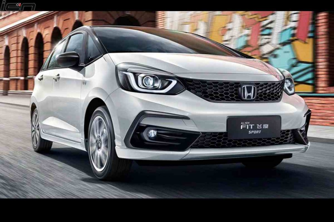 New Honda Hybrid Car To Launch In India In 4