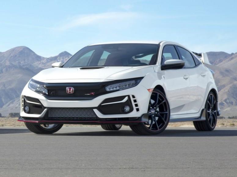 New Honda Sports Cars Pictures, New Honda Sports Cars Pics - new honda sports car 2021